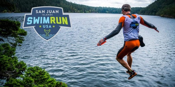 blog_swimrun_header_1024x1024_7afb434a-eaeb-49cd-8eda-9dcb92e93341_1024x1024