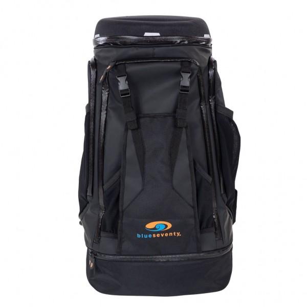 Helix Bag